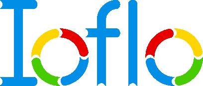 ioflo header image